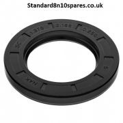 Standard 8 10 Pennant Differential Pinion Oil Seal